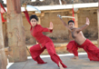 Kalaripayattu The Ancient Form Of Martial Arts Of Kerala 5