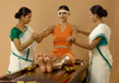 Kerala Home Of Ayurveda 6
