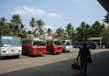 Kerala Tourism Administrators 2
