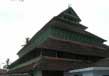 Kerala Tourism Administrators 6