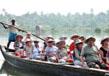 Kerala Tourism Policy 2012 1