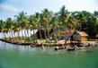 Kerala Tourism Policy 2012 5