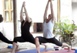 Kerala Yoga 1