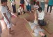 Kerala Yoga 2