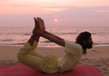 Kerala Yoga 3