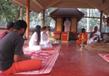 Kerala Yoga 5