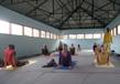 Kerala Yoga 6