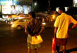 Nightlife In Kerala 1