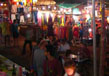 Nightlife In Kerala 5
