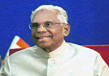 Notable Personalities In Kerala 6