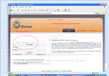 Online Ticket Booking 4
