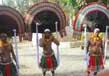 Performing Arts Of Kerala 1