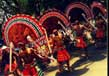 Performing Arts Of Kerala 3