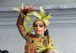 Performing Arts Of Kerala 6