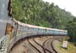 Railways In Kerala 6