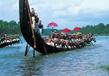 Three Weeks In Kerala 2