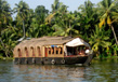 Three Weeks In Kerala 3