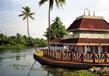 Three Weeks In Kerala 4