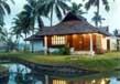 Three Weeks In Kerala 6