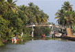 Travelling Tips While Visiting In Kerala 1