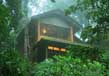 Tree houses in kerala 1