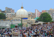 Best Time To Visit Rajasthan 1