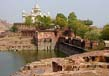 Best Time To Visit Rajasthan 2