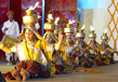 Fairs and Festivals in Rajasthan 2