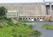 Dam 6