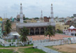 mosques3