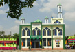 mosques4