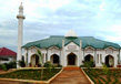 mosques5