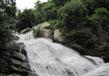 Waterfalls 6