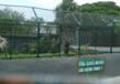 Zoo 4