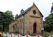 Churches 5