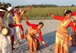 Assam Bihu 3