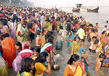 Bihar Chhath Puja 5