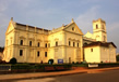 Churches And Convents Of Goa 5