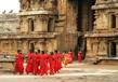 Great Living Chola Temples 6
