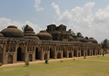 Group Of Monuments At Hampi 5