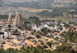 Group Of Monuments At Hampi 6