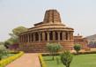 Group Of Monuments At Pattadakal 1