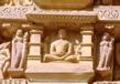 Khajuraho Group Of Monuments 3