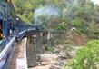 Mountain Railways Of India 6