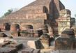 Nalanda 1