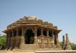 Sun Temple 6