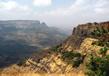 Western Ghats 2